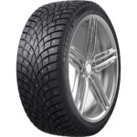 225/45R18 95T TRIANGLE TI501