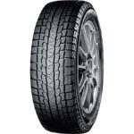 205/55R16 94H YOKOHAMA Ice Guard IG53