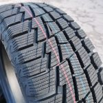 205/55R16 94T Cordiant Winter Drive