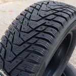 205/55R16 94T HANKOOK Winter i*Pike RS2 W429 XL