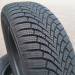 195/65R15 91T SAILUN Ice Blazer Alpine+