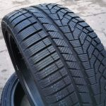245/45R18 100V Sailun Ice Blazer Alpine Evo XL