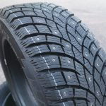 205/55R16 94T TRIANGLE TI501 XL S