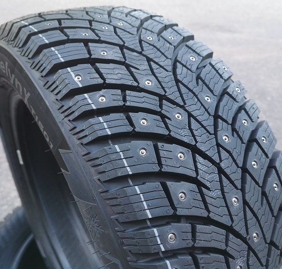 195/65R15 95T TRIANGLE TI501 XL S