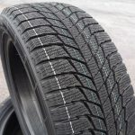 205/55R16 94R TRIANGLE PL01 XL