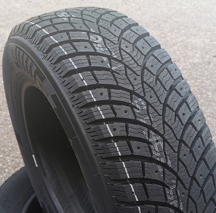 205/60R16 96T TRIANGLE TI501 XL