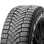 205/55R16 94T Pirelli Winter Ice Zero FR XL