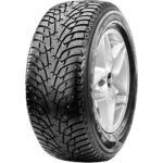 245/40R18 97T MAXXIS NP5 PREMITRA ICE