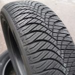 205/60R16 96V Goodride AS Z401 XL