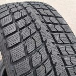 275/40R20 102T Green Max Winter Ice I-15 SUV