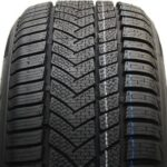 205/55R16 91H Sunny NW211