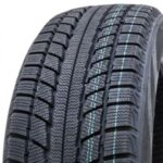 215/55R16 97V DIAMONDBACK Snow Lion DR777 XL