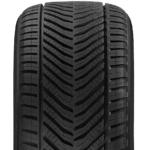 225/65R17 106V KORMORAN All Season SUV XL