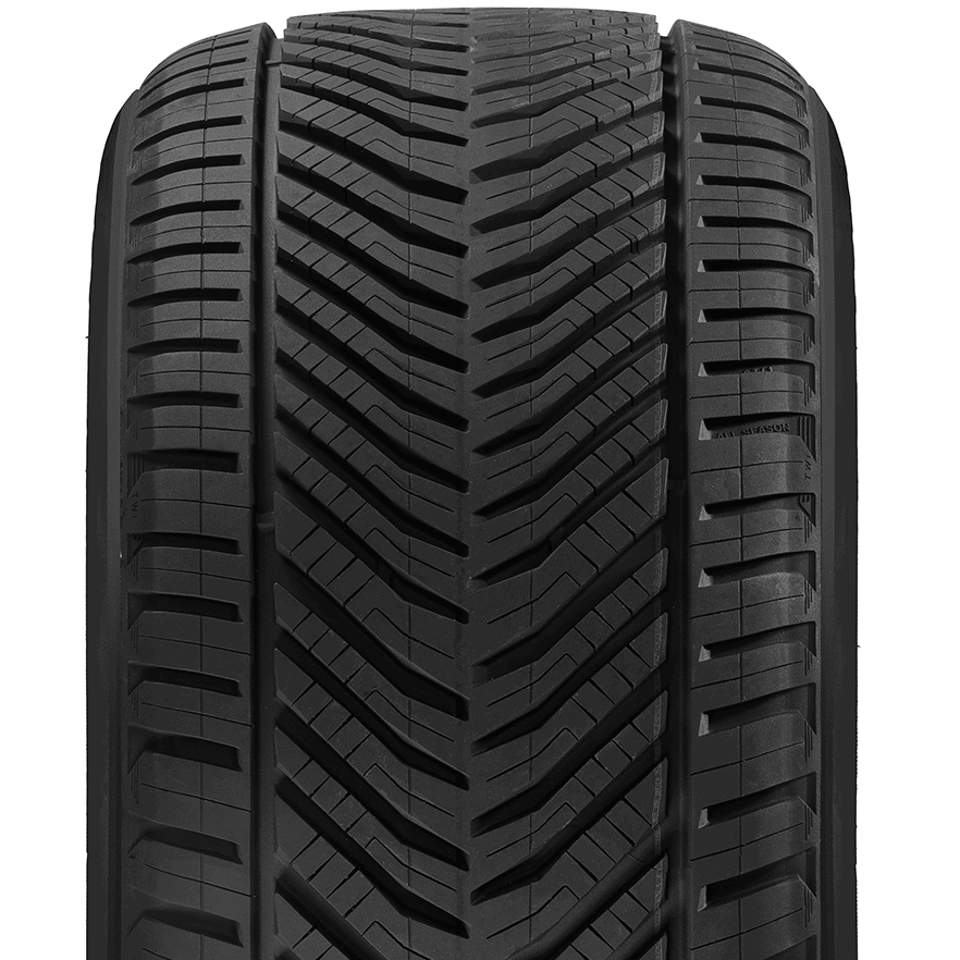 225/65R17 106V KORMORAN All Season SUV XL