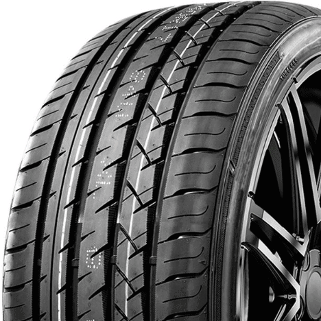 275/35R18 99W Roadmarch Prime UHP 08 XL