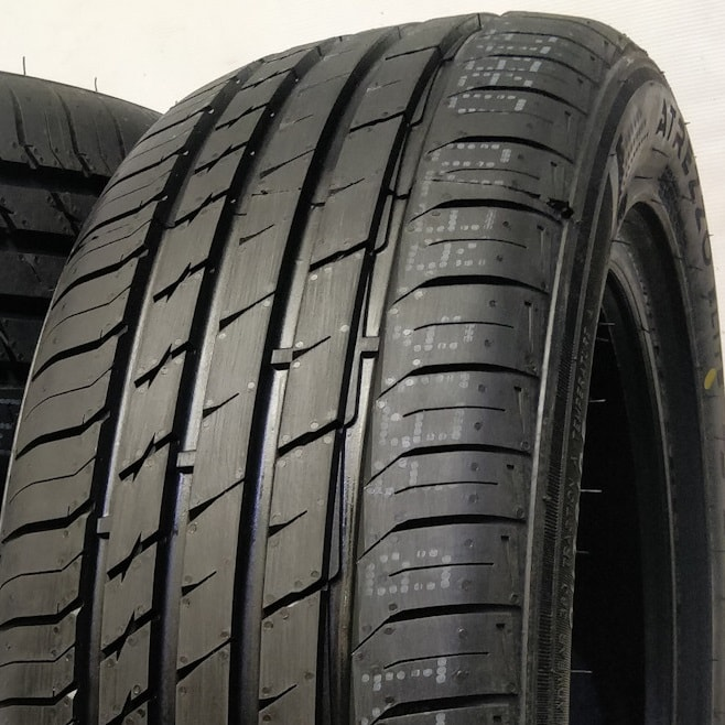 235/65R17 108H Sailun Atrezzo Elite XL