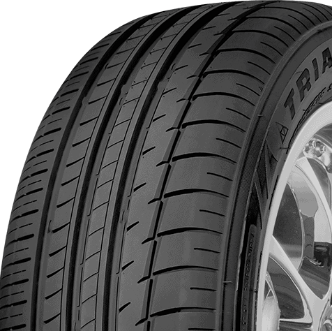 205/50R17 93Y Triangle Sportex TH201 XL