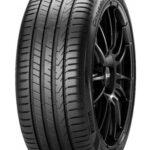 205/55R16 91V Pirelli Cinturato P7 (P7C2)