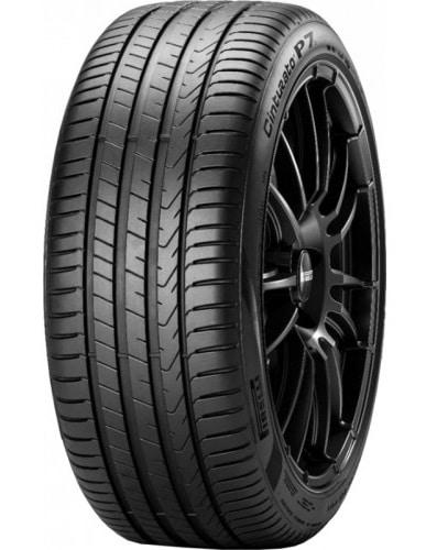 225/45R17 94Y Pirelli Cinturato P7 (P7C2) XL