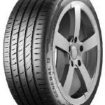 205/55R16 91H General Altimax One S