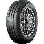 225/50R17 98Y GT RADIAL XL