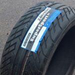 265/35R18 93V Zeknova Super Sport RS TWI240