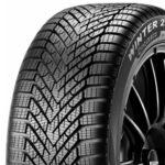 205/55R16 91H Pirelli Cinturato Winter 2