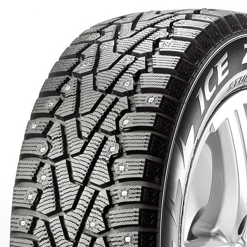 195/65R15 95T Pirelli Ice Zero XL